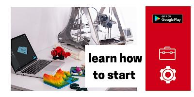 SolidWorks CAD design software guide