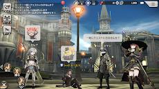 禍つヴァールハイト(まがつ) 共闘モバイルオンラインRPGのおすすめ画像1