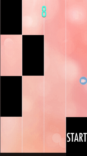 Despacito ud83cudfb9 Best Piano Tiles Game 19.1 screenshots 3