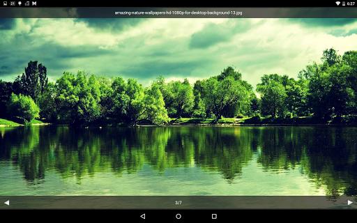 Ultra Explorer [Root Browser] 1.3.2 Screenshots 10