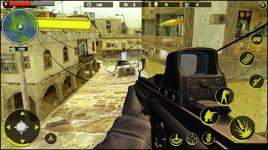 Wicked Guns Battlefield : For Pc – Free Download In Windows 7/8/10 1