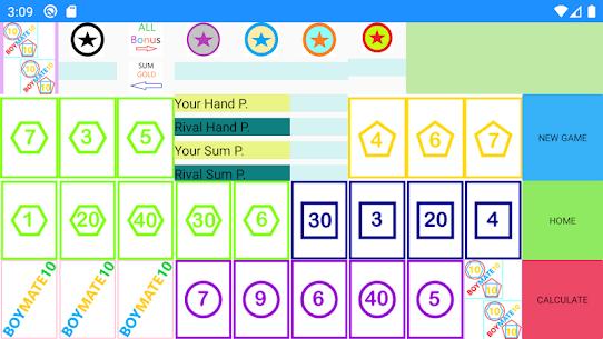 Brain Game – Boymate10 MOD (Unlimited Money) 3