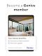 screenshot of Booking.com: Hotels, Apartments & Accommodation