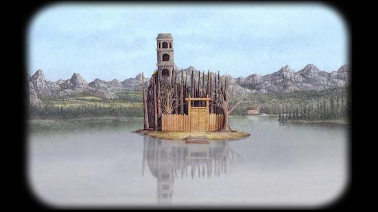 Rusty Lake Paradise Unlimited Money