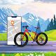 BikeFinder - Trova la tua bici per PC Windows