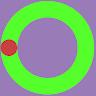 Save th Ball game apk icon
