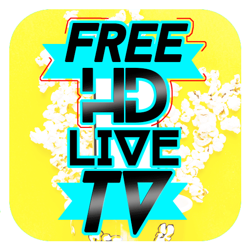 Baixar Free Live TV Online TV Channels Guide