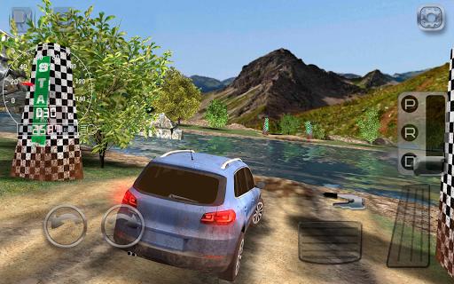 4x4 Off-Road Rally 7 6.1 screenshots 5