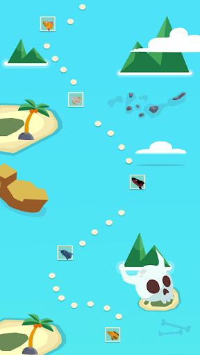 Cat Fishing Inc  screenshots 5