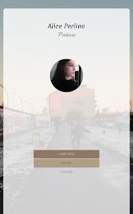 Alice Perlino 2.15.366 screenshots 5
