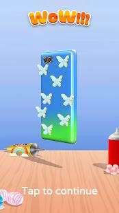 Image For Phone Case DIY Versi 2.4.9 5