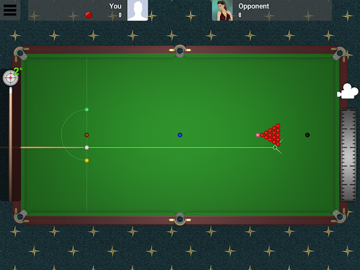 Pool Online - 8 Ball, 9 Ball 10.8.8 screenshots 21