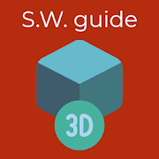 SolidWorks CAD design software guide