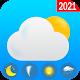 Weather App and Radar Maps para PC Windows