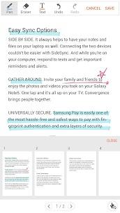 Write on PDF – Android APK Mod 2