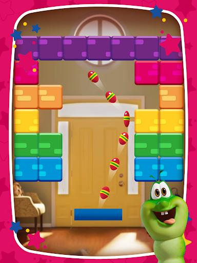 Booba - Educational Games  screenshots 15