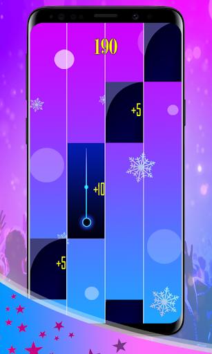 Blackpink ud83cudfb9 piano Game  Screenshots 2