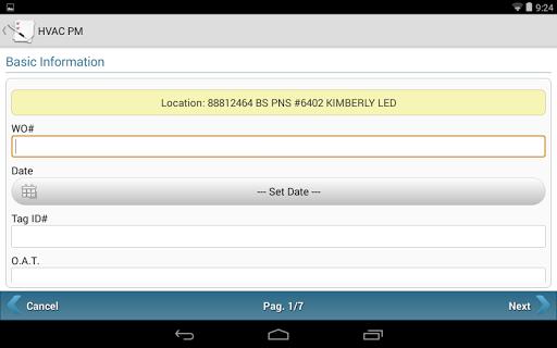 VT Mobile  Screenshots 13