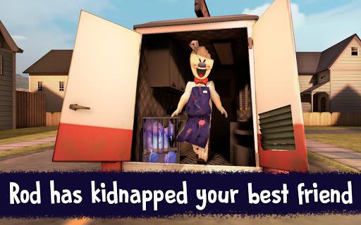 Ice Scream 1: Horror Neighborhood 1.1.6 Screenshots 5