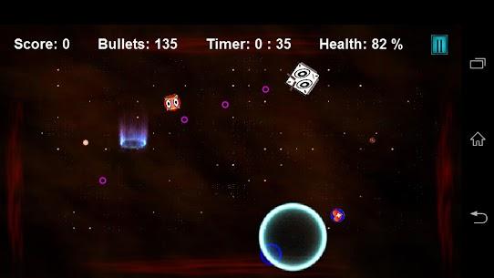 Spiro – The Cosmic Titan Game Hack & Cheats 2
