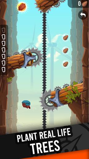 Tallest Tree 1.0 screenshots 2