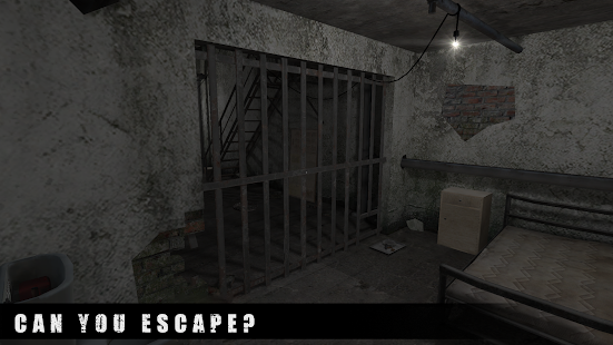 METEL HORROR ESCAPE Unlimited Money