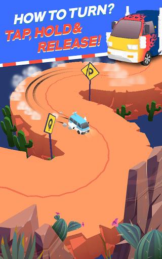 Minivan Drift 1.3.2 screenshots 17