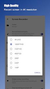Screen Capture and Recorder – SCAR (Premium Unlocked) 1