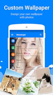 Messenger for SMS 5