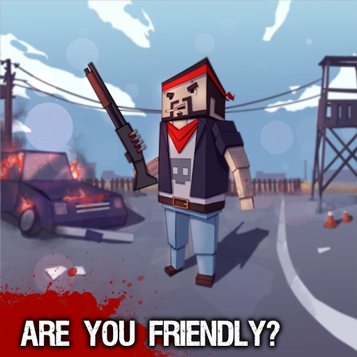 Dead Some Day android2mod screenshots 4