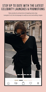 InTheStyle – Women's Fashion