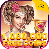 Rolling Luck Vegas Party Casino- Slots & Spin Game