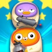 Maca&Roni: Jump Action Arcade