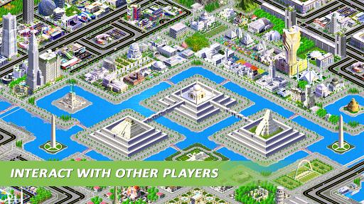 Designer City: building game  Screenshots 24