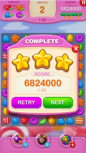 Sweet Fever 6.0.3996 Screenshots 6
