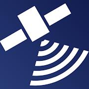 GNSS Viewer