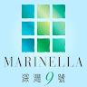 Marinella app apk icon