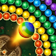 Marble Puzzle Shoot Download for PC MAC