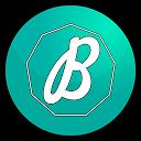 Blex UI - Paket Ikon