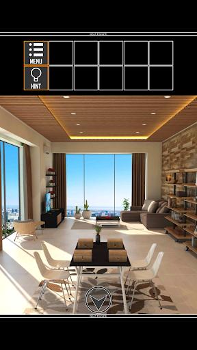 Escape Game: Top Floor Room 1.11 screenshots 1