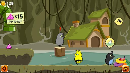 Duck Life  Screenshots 1