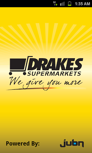 Drakes For PC Windows (7, 8, 10, 10X) & Mac Computer Image Number- 5