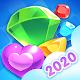 Jewel Blast Dragon - Match 3 Puzzle Games Free