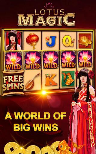 Casino Freek Com