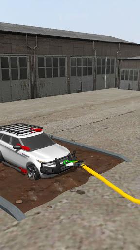 Crane Rescue  screenshots 7
