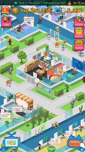 Haywire Hospital 2.6.4 screenshots 6