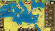 欧陸戦争5: 帝国 - 文明戦略戦争ゲームのおすすめ画像2