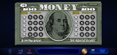 Vegas Lottery Scratchersのおすすめ画像3
