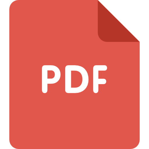 PDF Converter & Creator Pro