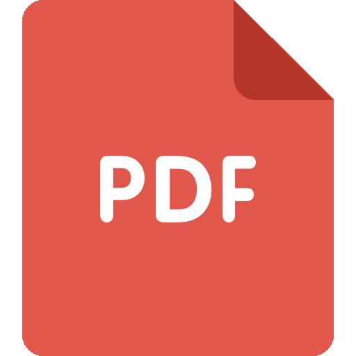 PDF Converter & Creator Pro APK